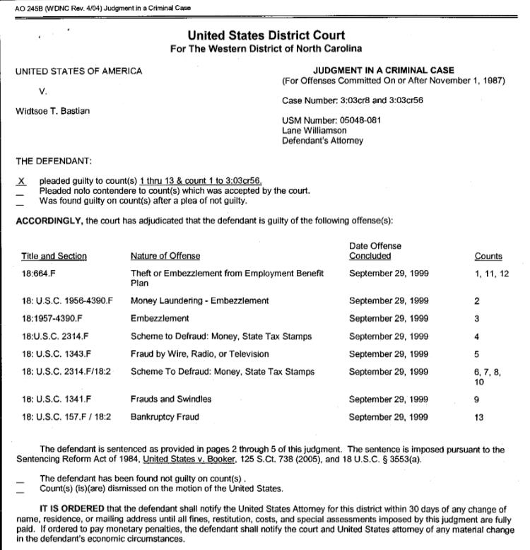 wid guilty 11-01-1987