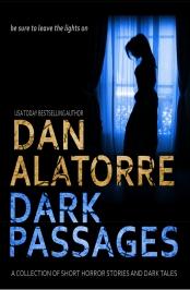 001 Dark Passages 02192020 AMMY 1