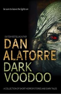 001 Dark Passages 02192020 AMMY 2