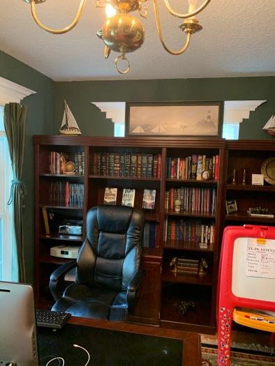 aaa office redo (1)