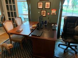 aaa office redo (3)