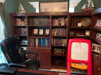 aaa office redo (6)