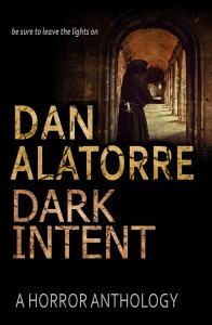 Dark Passages (3)