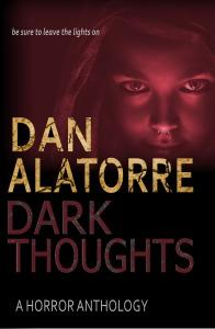 Dark Passages (4)