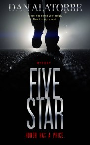 Five Star eBook