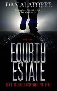 Fourth Estate eBook