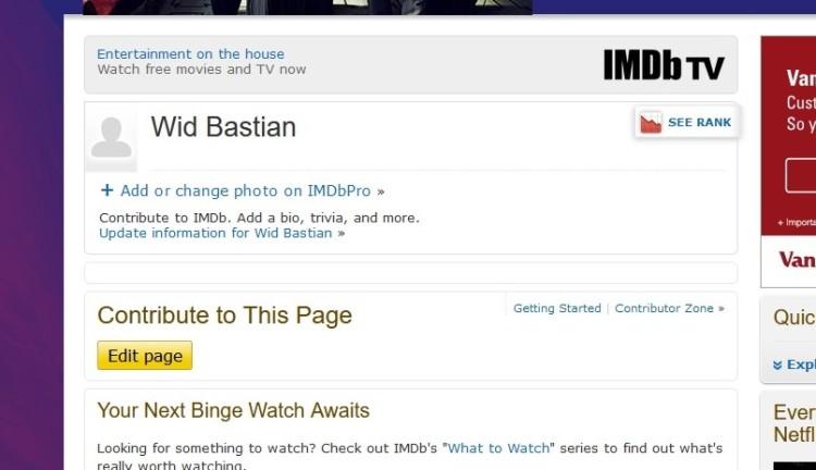 imdb wid bastian